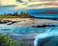 Ilha Galápagos