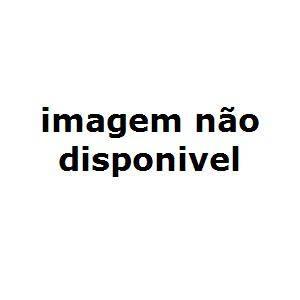 WC Suíte Luxo