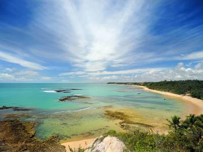 https://tools-images.services.cvc.com.br/resize?width=400&height=300&url=https://s3.amazonaws.com/cvc-bancodeimagens/destinos/porto-seguro-praia-espelho-ba-brasil-divulgacao-cvc.jpg&type=auto&quality=70