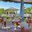 HOTEL MELIA JARDINES DEL REY