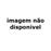Hotel Vivaldi Cataratas