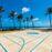 COLISEUM ALL INCLUSIVE BEACH RESORT